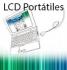 LCD Port�tiles