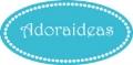 Adoraideas