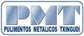 PULIMENTOS METALICOS TXINGUDI, S.L.