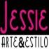 Jessie arte&estilo