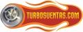 Turbos Ventas