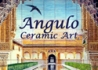 Angulo Ceramic Art