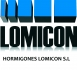 LOMICON S.L