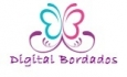 DIGITAL BORDADO