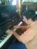 Afinador de pianos Alicante Osvaldo Fernandez 635470344