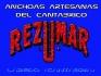 Conservas Rezumar, S.A.