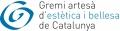 Gremi d'est�tica i bellesa de Catalunya