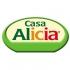 Conservas Casa Alicia