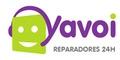 Yavoi Cerrajeros Sevilla-No disponible