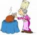 La cocina de la abuela
