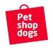 Pet-Shop.es