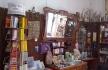 Tienda Esot�rica Shambala