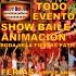 Rody Sousa Cantante Animador para Fiestas
