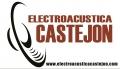 ELECTROACUSTICA CASTEJON