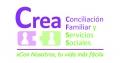 Crea Conciliaci�n familiar, Servicios sociales y Ortopedia