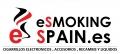 eSmokingSpain.es