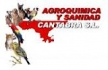 Agroquimica y Sanidad Cantabra