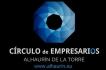 Circulo de Empresarios de Alhaurín de la Torre