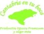 Cantabria en tu boca