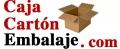Caja Cart�n Embalaje .Com