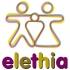 ELETHIA CENTRO DE PSICOLOGIA, LOGOPEDIA Y MEDIACION FAMILIAR