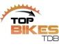 Top Bikes TDB