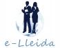 e-Lleida Centre de negocis