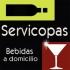 Servicopas