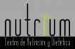 NUTRIUM - Paula Fern�ndez Gim�nez