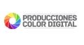 Producciones Color Digital