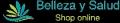 Shop Belleza y Salud
