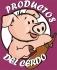 Productos del Cerdo - Comprar Jam�n