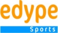 EDYPE EUROPA S.L. (edype.com)