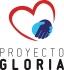 Tienda muebles Asociaci�n Proyecto Gloria