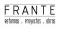 FRANTE