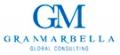 Gran Marbella Consulting