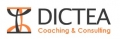 Dictea Coaching & Consulting