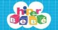 Hiperbeb�