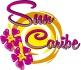 Caribe sun solarium y belleza