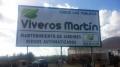VIVEROS MARTIN
