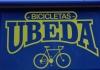 Bicicletas Ubeda