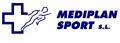 Mediplan Sport