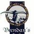 BRENDAN'S ISLE