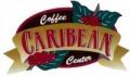 CARIBEAN COFFEE CENTER