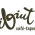 Ibiut Cafe