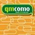 QMCOMO
