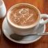 Cafe Lambretto