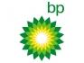 BP AUTOPISTA GRANADA