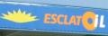 ESCLATOIL