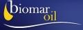 BIOMAR OIL